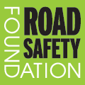 RoadSafetyFoundation.org