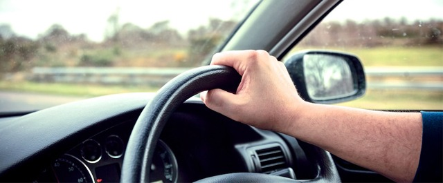 TELEMATICS MOTOR INSURANCE FOR YOUNG DRIVERS