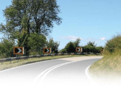 Tackling High Risk Regional Roads – Implementation Guidelines