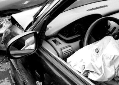 Unlicensed driving